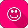 Emoji Learning
