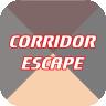 Corridor Escape Puzzle
