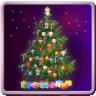 Christmas Tree Maker