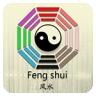 Feng Shui Pa Kua