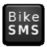 bikeSMS