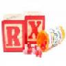 Tarjeta Medicamentos En Farmacia Gratis