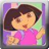 Dora the Explorer Puzzle