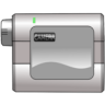 QS-Camcorder