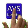 AVStream Updater