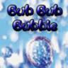 Bub Bub Bubble Free
