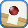 Builder Ball