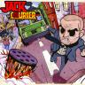 JackCourierMissionMexicoCity