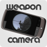 WeaponCam
