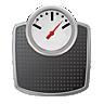 Smart Weight Tracker
