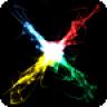 Nexus Live Wallpapers