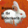 Bunnies in the Underworld