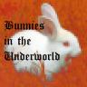Bunnies in the Underworld