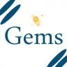 Gems of Companions