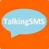 TalkingSMS