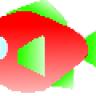 FishyFishyLite
