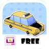 Transportation Free