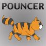 Pouncer