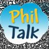 Philtalk_en