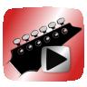 Shred/Blues Guitar Guide