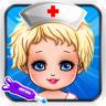 Princess Doctor