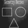 Geometry Heroes