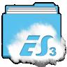 ES Chromecast