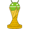 World DroidCup