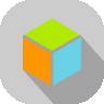 Cube3