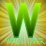 WA Gamer