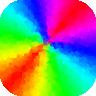Learn Colors Kids Fun