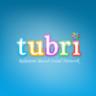 Tubri