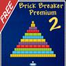 Brick Breaker 2 FREE