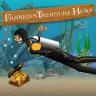 Frankie's Treasure Hunt