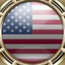USA A11