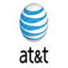 ATT PrePaid Plans by iMobileMinutes