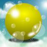 The Yellow Ball Adventures