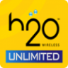 H2O PrePaid Plans by iMobileMinutes