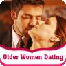OlderWomenDating