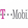 T-Mobile PrePaid Plans by iMobileMinutes