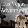 Las Vegas Activities Guide