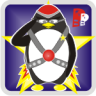 Penguins Patriot (FULL)