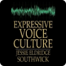 Expressive Voice Culture: Including the Emerson System