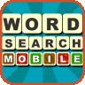 WordSearch Tablet Free