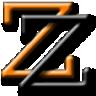 ziBziB