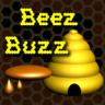 BeezBuzz Free