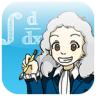 Calculus Lite