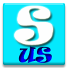 Spelling Practice (English US)