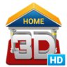 3DHome HD