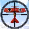 Combat Aircraft:WW1 v1.6